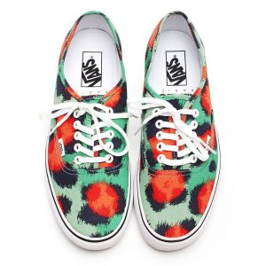Kenzo-x-Vans-Collaboration-Spring-2013-Pictures