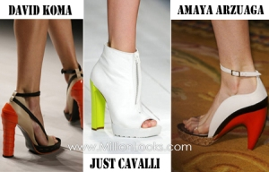 spring-summer-2013-footwear-trends-10