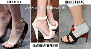 spring-summer-2013-footwear-trends-12