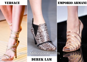 spring-summer-2013-footwear-trends-14
