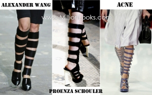 spring-summer-2013-footwear-trends-16