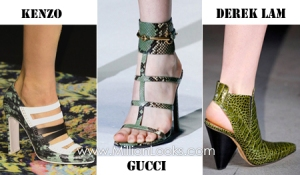 spring-summer-2013-footwear-trends-17