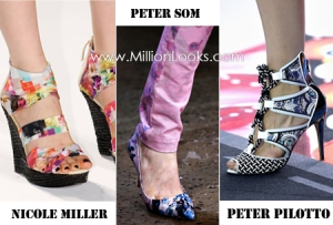 spring-summer-2013-footwear-trends-18