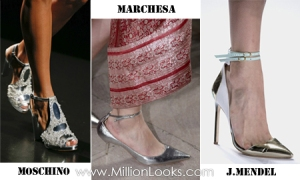 spring-summer-2013-footwear-trends-2