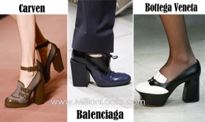 spring-summer-2013-footwear-trends-3