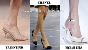 spring-summer-2013-footwear-trends-5